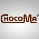 هوکوما