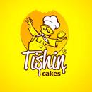 tidhin cake