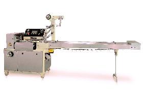 دستگاه بسته بندی مدل اسکار