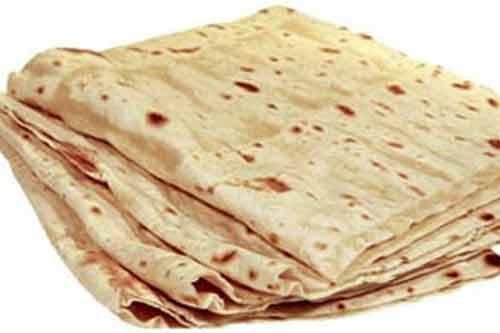 دستگاه بسته بندی نان لواش و مزیت استفاده از دستگاه بسته بندی