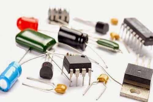 بسته بندی قطعات مختلف و لوازم الکترونیکی و لزوم بسته بندی آنها
