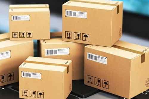 بسته بندی محصولات متنوع برای راه اندازی شغل دوم