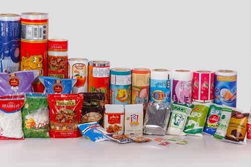 چاپ کاغذ بسته بندی و انتخاب و تعیین میزان عوامل موثر بر کیفیت آن