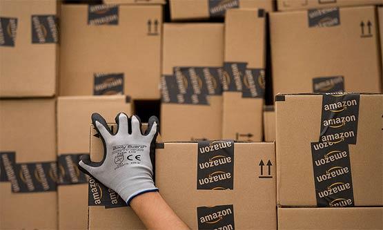 روش های بسته بندی محصولات برای ارسال